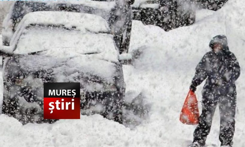anm-anunta-ca-am-putea-avea-cea-mai-grea-iarna-din-ultimii-100-de-ani!