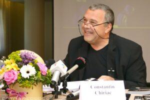 actorul-constantin-chiriac-a-fost-medaliat-de-guvernul-japoniei