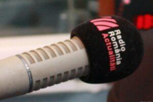 radio-romania-actualitati-va-transmite-in-direct-ambele-dezbateri-electorale-ale-celor-doi-candidati-la-presedintie