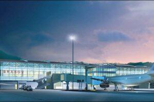 fonduri europene pentru aeroportul international brasov