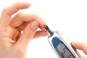 numarul-pacientilor-cu-diabet-zaharat,-in-crestere-cu-peste-3,70%-fata-de-anul-precedent