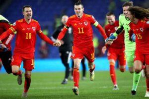s-au-incheiat-preliminariile-euro-2020-de-fotbal