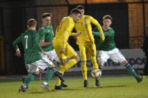 doar-0-0-cu-irlanda-de-nord-la-fotbal-tineret