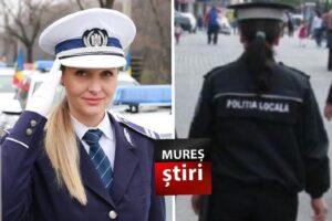 ministrul-de-interne-vrea-sa-schimbe-numele-politiei-romane,-pentru-a-se-delimita-de-comunitari!