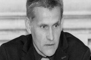 peter-klosz,-propus-cetatean-de-onoare-post-mortem-al-municipiului-targu-mures