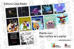 editura-casa-radio-aduce-mari-autori-si-mari-voci-la-targul-gaudeamus-radio-romania