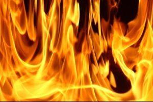 peste-500-de-incendii-la-nivel-national,-intr-o-luna-si-jumatate