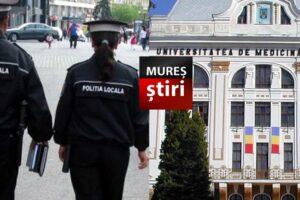 inedit.-se-introduc-programe-de-masterat-pentru-politia-locala,-la-umfst-tirgu-mures!