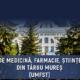 "noi-programe-de-studii-in-pregatire-la-umfst-""george-emil-palade""-din-tirgu-mures"