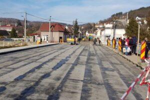 podul-din-tarnaveni-se-inaugureaza-de-ziua-nationala