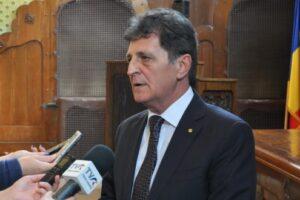 mures:-pregatiri-pentru-turul-2-al-alegerilor