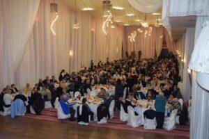 primaria-targu-mures-organizeaza-in-zilele-de-30-si-31-decembrie-–-revelionul-persoanelor-varstnice!