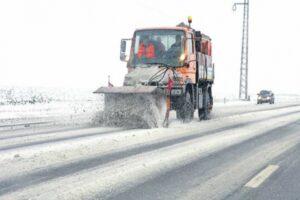 15.000-de-tone-de-sare,-pregatite-pentru-deszapezirea-drumurilor-din-mures