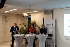 ziua-europeana-a-informarii-despre-utilizarea-antibioticelor