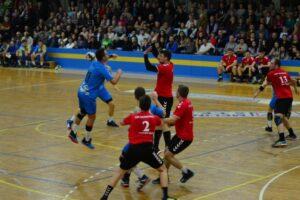 "handbal-masculin-–-""optimile""-cupei-romaniei"