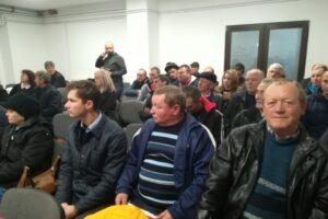 finantare-europeana-pentru-5.000-de-fermieri-din-judetele-mures,-harghita-si-covasna