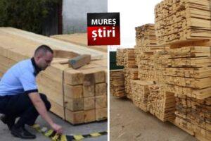 politia-firma-din-mures-sanctionata-cu-peste-50.000-de-euro-pentru-comert-ilegal-cu-lemn!