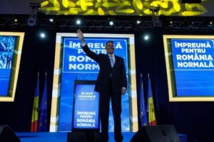 (p):-ce-il-recomanda-pe-klaus-iohannis-pentru-un-nou-mandat-de-presedinte