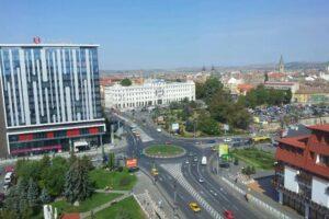 sibiul-va-fi-capitala-europeana-a-drumetiei-in-2021