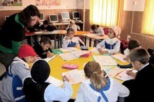 ministerul-educatiei-coreleaza-programele-'scoala-dupa-scoala'-si-'masa-in-scoli'