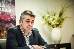 administratorul-public-al-judetului-sibiu-a-demisionat