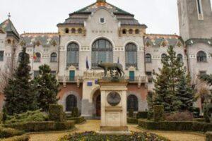 proiect-de-buget-pentru-institutiile-subordonate-consiliului-judetean-mures