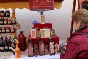 delicii-de-ciocolata-la-local-farmers'-market