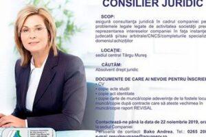 compania-aquaserv-angajeaza-consilier-juridic