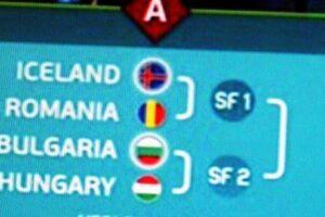 pentru-euro,-islanda-romania,-apoi-cu-bulgaria-sau-ungaria