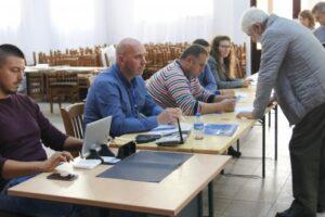 jurnal-de-front,-de-pe-campurile-alegerilor-(ii)