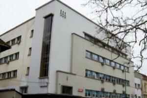 un-centru-pentru-tratarea-dependentei-de-droguri-ar-putea-fi-infiintat-in-cadrul-spitalului-de-psihiatrie-brasov