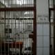 aproape 90 dintre detinutii cu drept de vot din penitenciarul tg mures merg duminica la urne