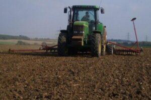 acciza la motorina la agricultori intarzie