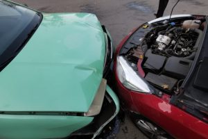 numarul accidentelor rutiere grave a scazut fata de anul trecut cu doar 1