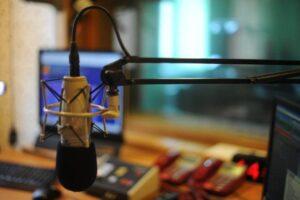 1 noiembrie este oficial ziua nationala a radioului