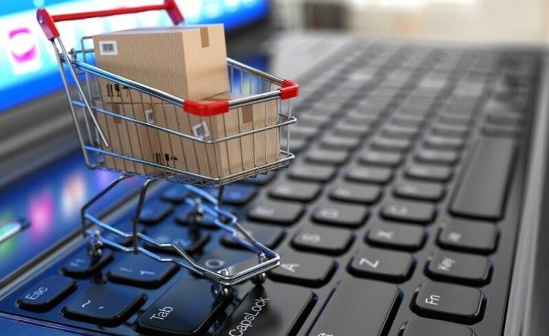 doar-unul-din-cinci-romani-a-facut-cumparaturi-de-pe-internet-anul-trecut