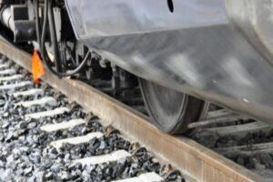 acum un barbat din tarnaveni a murit intr un accident feroviar din prahova