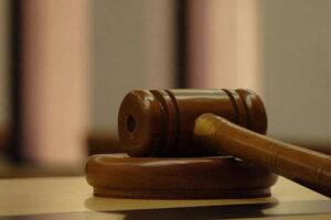 comisia-juridica-a-adoptat-proiectul-de-abrogare-a-recursului-compensatoriu