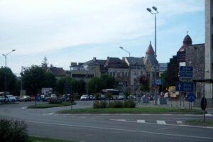 adr centru a aprobat la finantare 12 proiecte ale primariei targu mures