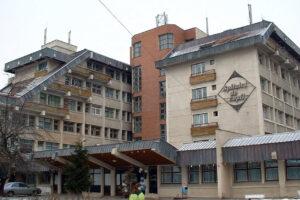 a-fost-data-in-folosinta-unitatea-de-primiri-urgente-de-la-spitalul-de-copii-brasov