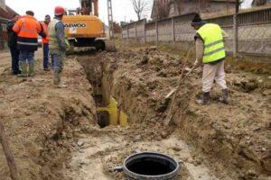 investitii-de-peste-16-milioane-de-lei-in-reabilitarea-retelelor-de-apa-si-canalizare-din-sacele