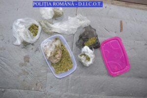 cinci-mureseni-retinuti-pentru-trafic-de-droguri