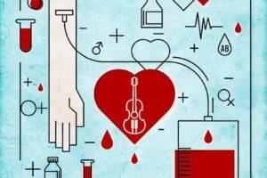 actiune-de-donare-de-sange-la-sf.gheorghe