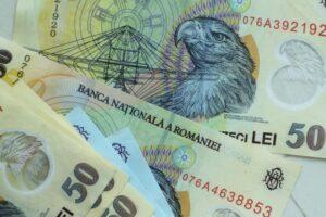 salariul-minim-pe-economie-va-creste-cu-7,2-%-de-la-1-ianuarie-anul-viitor