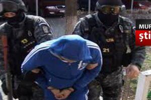 proxenet-retinut-de-politistii-mureseni!-facea-zilnic-cateva-sute-de-euro-de-pe-urma-tinerelor