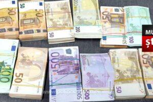 inedit.-o-romanca-si-a-lipit-de-corp-o-suma-imensa-de-bani!-a-ramas-fara-sute-de-mii-de-euro!-foto