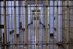 legea-recursului-compensatoriu-a-fost-abrogata-ieri-de-parlament