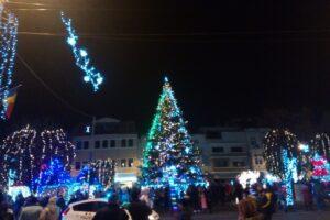 s-a-inaugurat-iluminatul-festiv-din-targu-mures