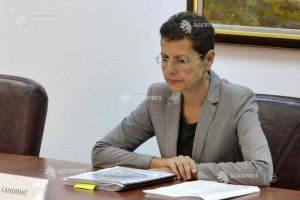 procurorul-adina-florea-a-renuntat-sa-mai-candideze-la-sefia-sectiei-speciale-pentru-investigarea-magistratilor