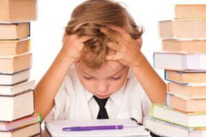 testele-pisa-indica-necesitatea-unei-reforme-reale-in-invatamant